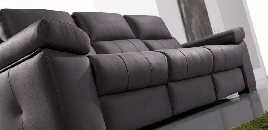General-icono-sofa