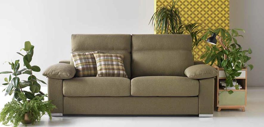sofas-cama